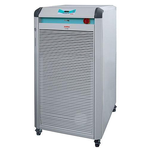Refroidisseur à circulation FL7006 - Julabo
