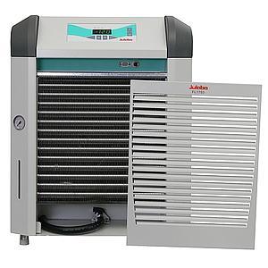 Refroidisseur à circulation FLW1701