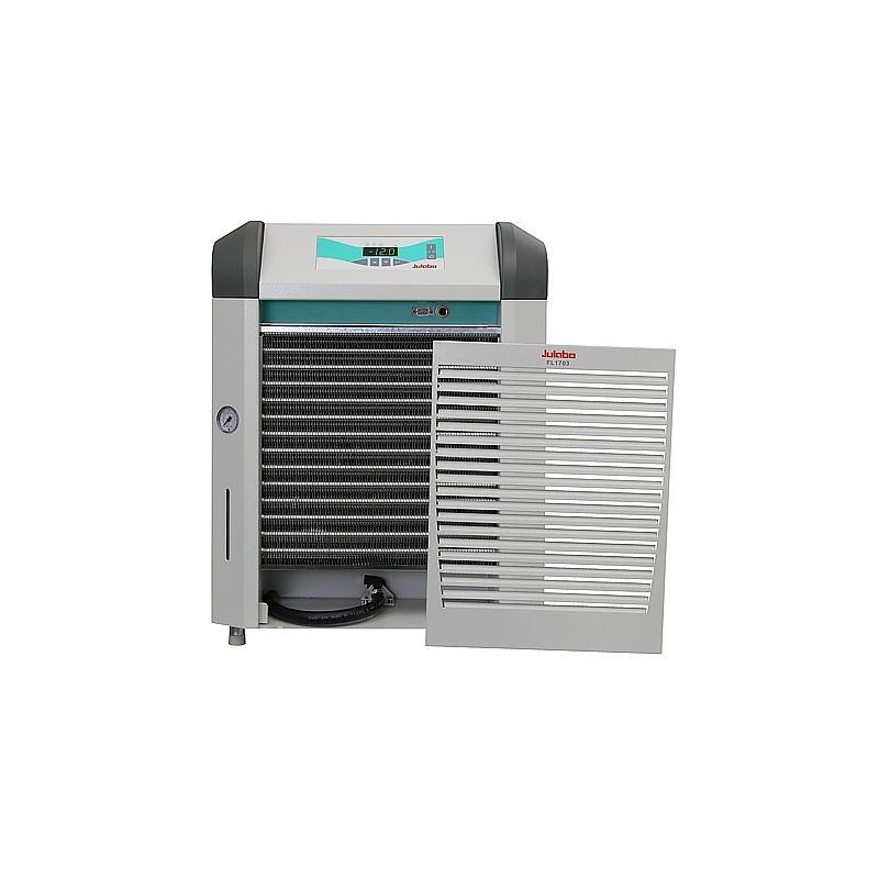 Refroidisseur à circulation FLW4003