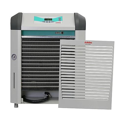 Refroidisseur à circulation FLW4003 - Julabo