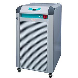 Refroidisseur à circulation FLW4006 - Julabo