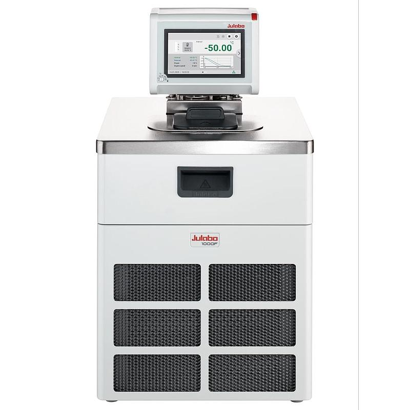 Refroidisseur à circulation MAGIO MS-1000F