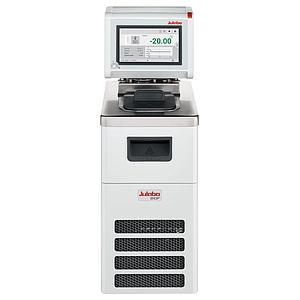 Refroidisseur à circulation MAGIO MS-310F