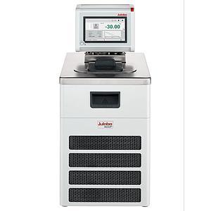 Refroidisseur à circulation MAGIO MS-600F