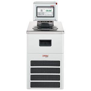 Refroidisseur à circulation MAGIO MS-601F