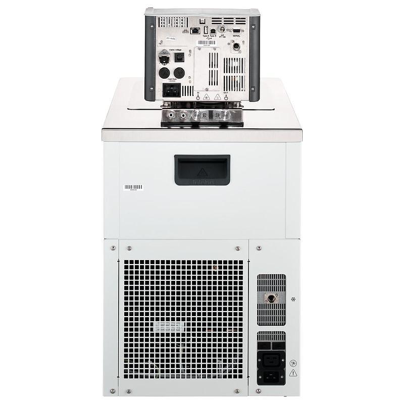 Refroidisseur à circulation MAGIO MS-900F