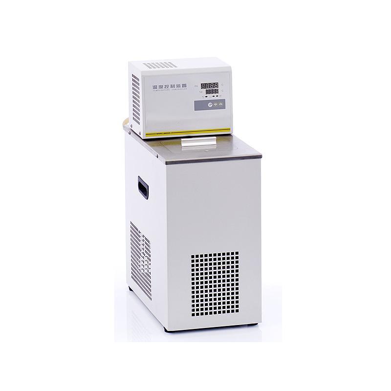 Régulateur de température - Labthink