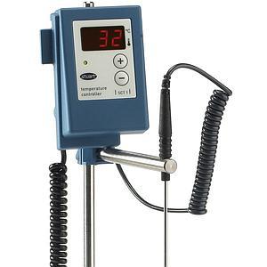 Régulateur de température pour plaques chauffantes US/UC - Stuart