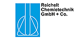 Reichelt