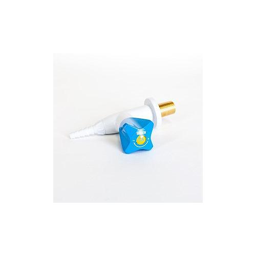 Robinet d'air comprimé (AP) - Labogene