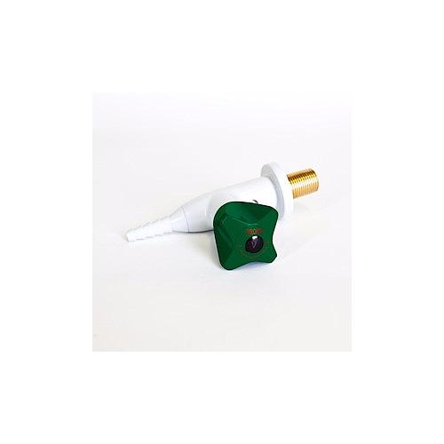 Robinet d'eau (WPC) - Labogene