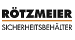 Roetzmeier