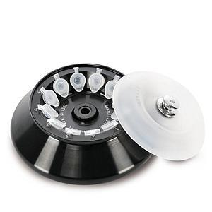 Rotor angle fixe de Mini 12 x 2.0 ml - Gyrozen