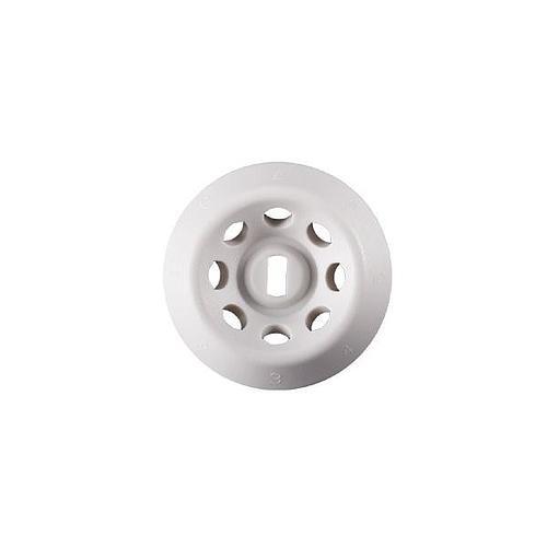 Rotor angulaire - 8 x 1.5 / 2 ml - Ohaus