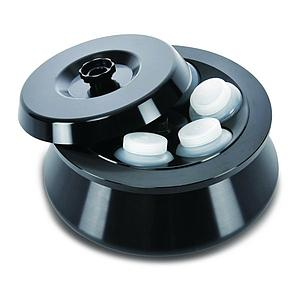 Rotor angulaire pour centrifugeuse 2236R - 6 x 1000 ml - Gyrozen