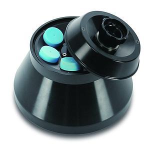 Rotor angulaire pour centrifugeuses 1736R & 2236R - 6 x 50 ml conique - Gyrozen