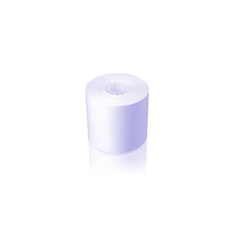 Rouleau de papier - Ohaus