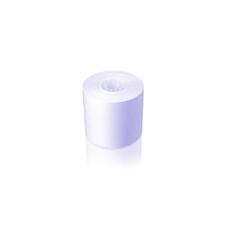 Rouleau de papier pour imprimante thermique - Sauter