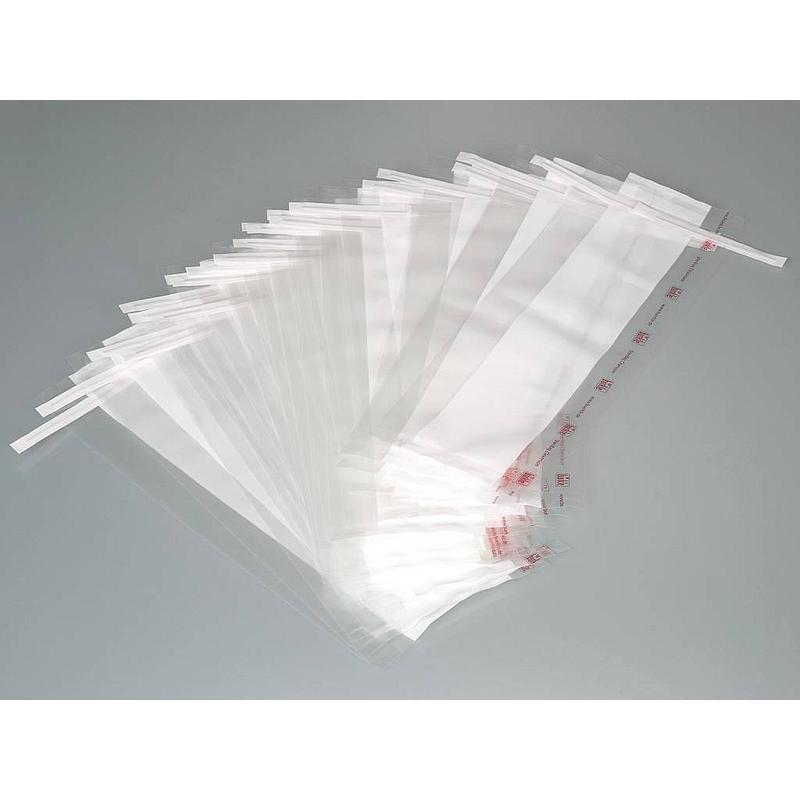 Sachet SteriBag CleanRoom 800 ml - Pack de 500 - Bürkle