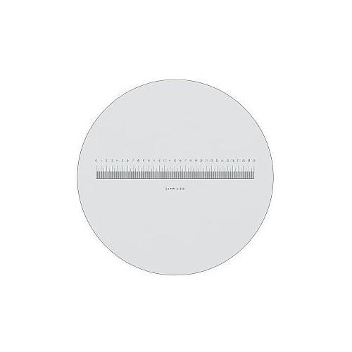 SC-07151 - Réticule de rechange