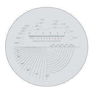 SC-07152 - Réticule multi-usage