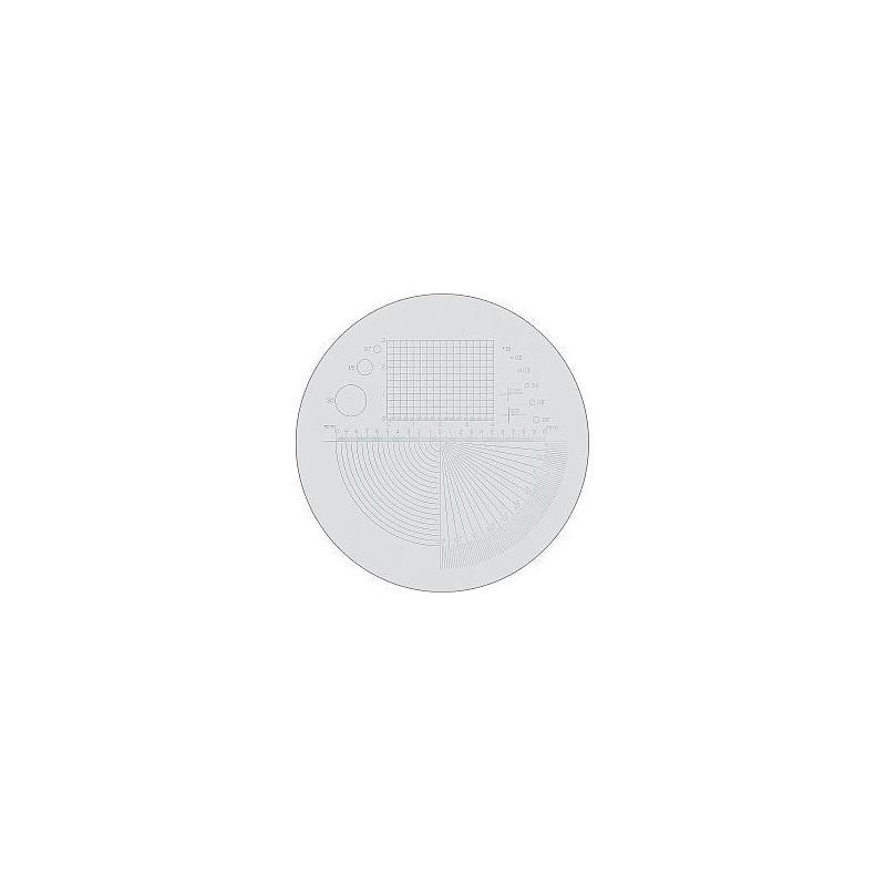 SC-07155 - Réticule multiusage