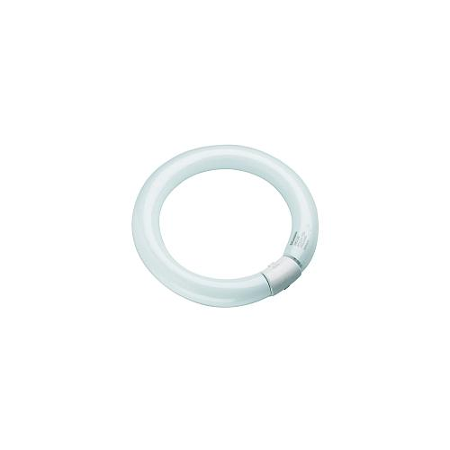 SC-07212-1 - Tube circulaire de rechange