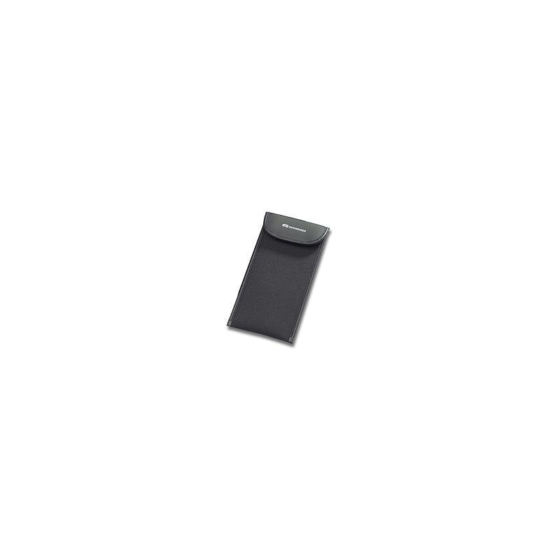 SC-119602 - Etui souple