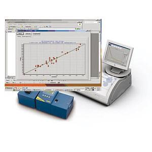 SEC-70MP0405 - Logiciel UV-Pro mono poste + Mise en route et formation - Secomam