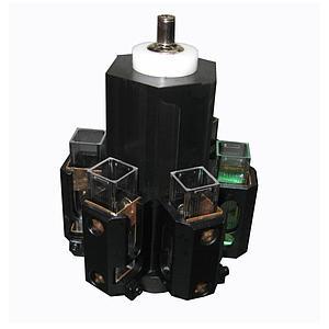 SEC-70VI0600 - Passeur d'échantillon automatique 5+1 - Secomam