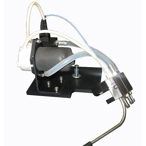 SEC-70VI0601 - Système d'aspiration automatique - Secomam