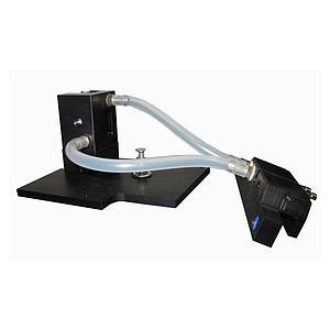 SEC-70VI0602 - Porte cuve 10 mm thermostatable pour Uviline - Secomam