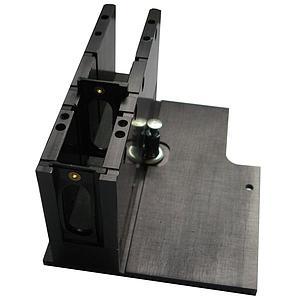 SEC-70VI0605 - Porte cuve 10-20-50-100 mm pour Uviline - Secomam
