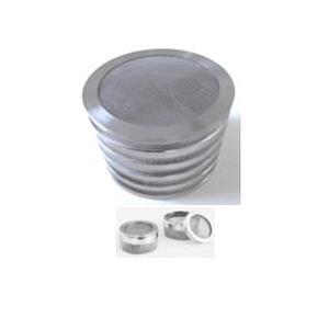 Set de paniers complet Ø 80mm pour ELMASOLVEX VA