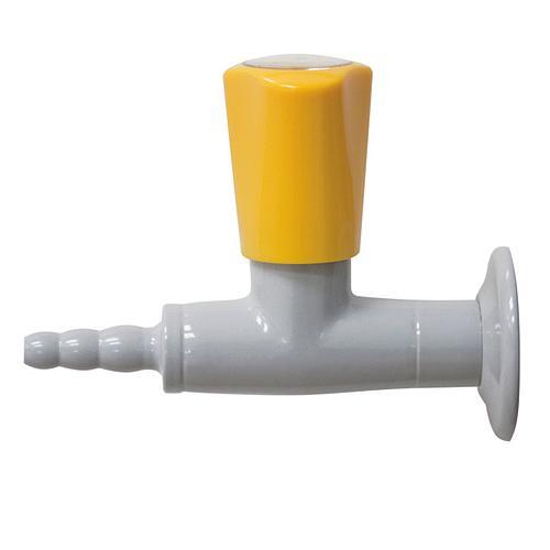 SF-1V20 - Kit robinet vide pour poste de sécurité microbiologique (PSM)