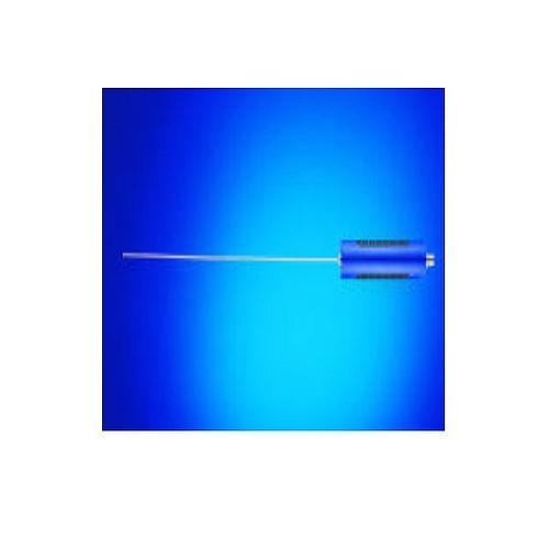 Sonde à immersion PT100 - -40...400°C - 150 mm - Lufft