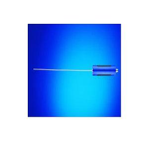 Sonde à immersion PT100 - -40...400°C - 300 mm - Lufft