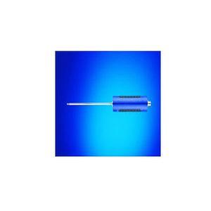 Sonde de température de surface PT100 - -50...400°C - Lufft