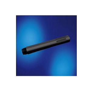 Sonde de température / humidité relative et absolue - Lufft