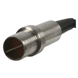Sonde externe 5 MHz - Ø 10 mm - Sauter