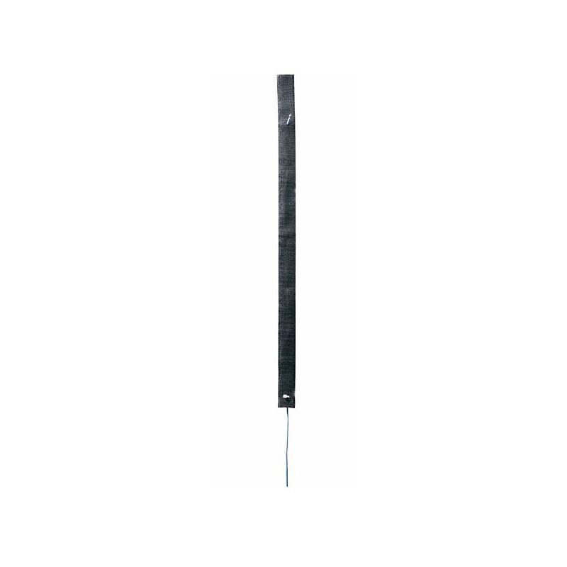 Sonde velcro pour mesure de température sur des tuyaux - Testo