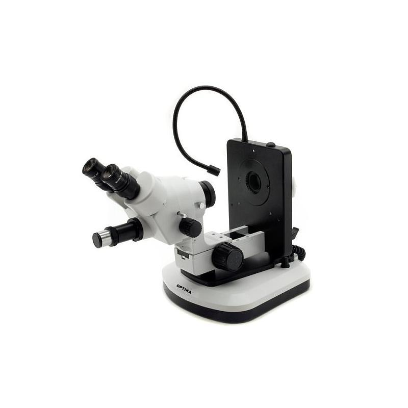 Stéréomicroscope OPTIGEM1