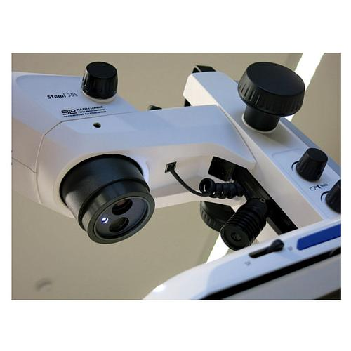 Stéréomicroscope Stemi 305 - Pack EDU - Zeiss