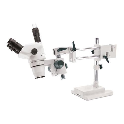 Stéréomicroscope SZN-10