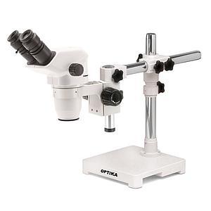 Stéréomicroscope SZN-7