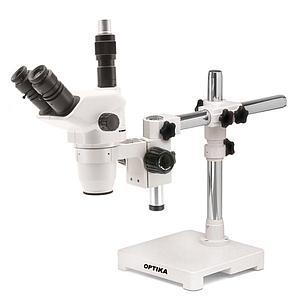 Stéréomicroscope SZN-8