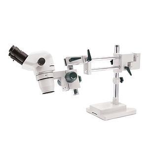 Stéréomicroscope SZN-9