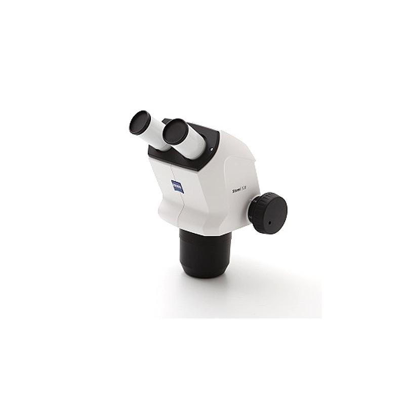 Stéréomicroscope Tête binoculaire Stemi 508 - Zeiss