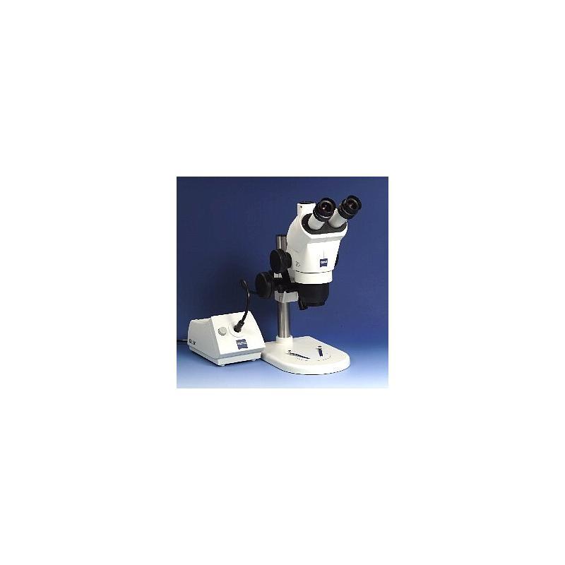Stéréomicroscope Zeiss Stemi 2000 C