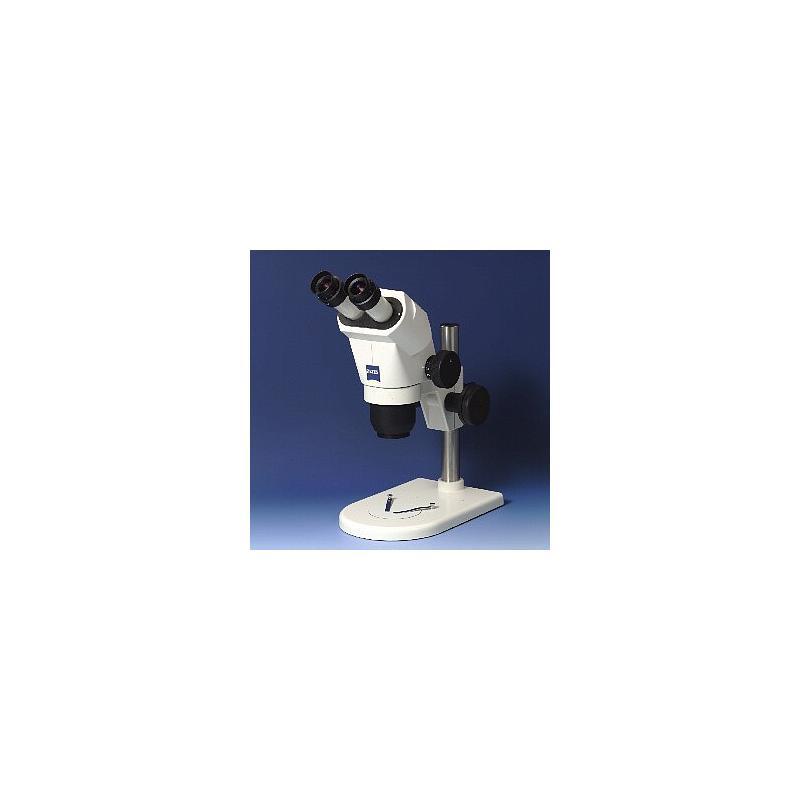 Stéréomicroscope Zeiss Stemi 2000
